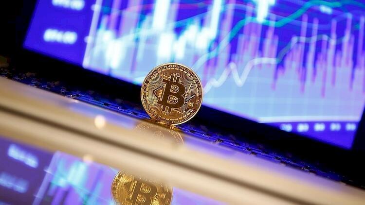 Kripto para piyasasında son gün!
