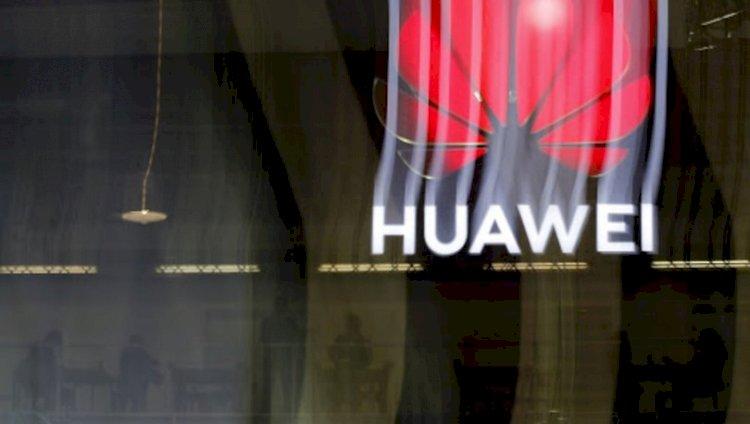 Huawei yılın ilk yarısında 68 milyar dolar gelir elde etti !