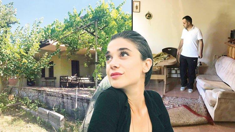Pınar Gültekin'in annesinden flaş iddia...Kameralara baktım tek kişi değildi...