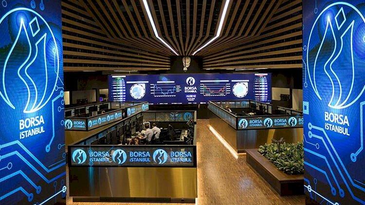 Borsa İstanbul'dan flaş karar! Pazartesiden itibaren uygulanmaya başlanacak