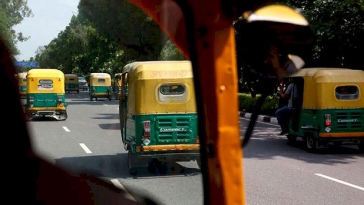 """Hindistan'da """"Modi çok yaşa"""" sloganı atmayı reddeden Müslüman şoföre eziyet edildi"""