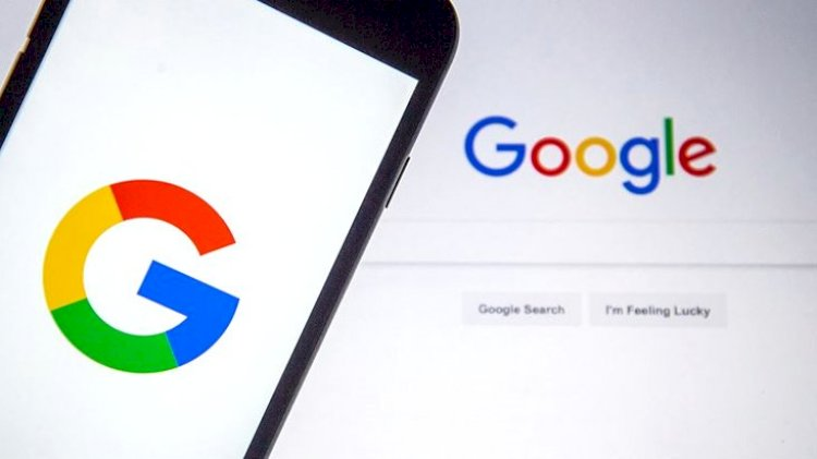 Google, Türkiye'de alışveriş reklamlarını 10 Ağustos itibarıyla kaldıracak